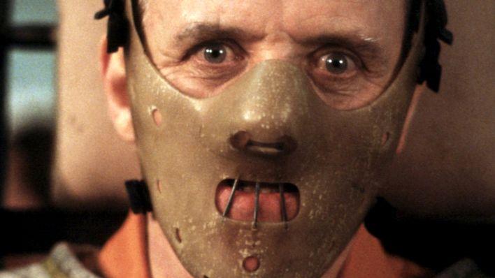 7 splatter ταινίες – Κινηματογραφική βία που… πιτσιλάει