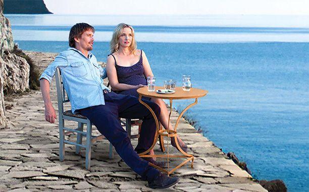 Οι 10 καλύτερες ξένες ταινίες που γυρίστηκαν στην Ελλάδα