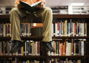 Διαβάστε, γιατί χανόμαστε