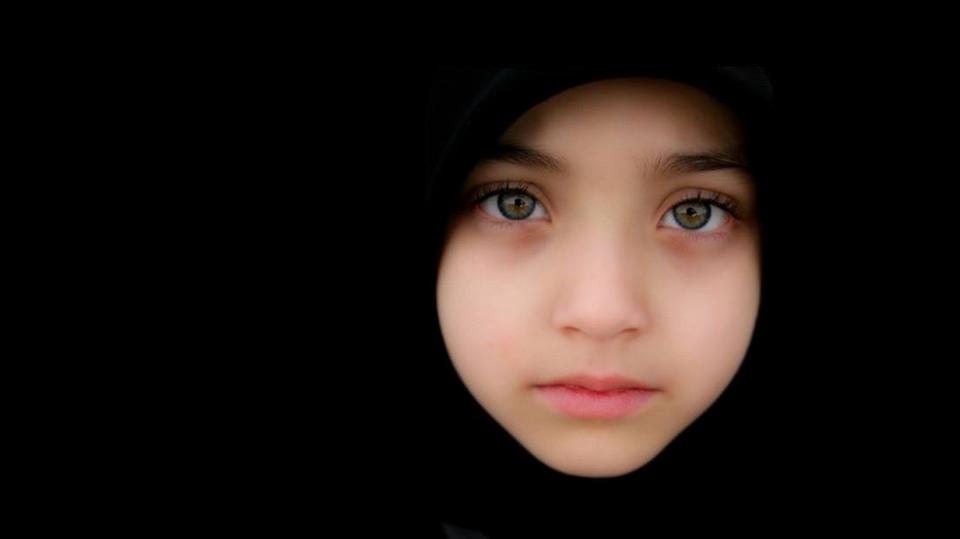 Διεθνής Ημέρα Κοριτσιού…