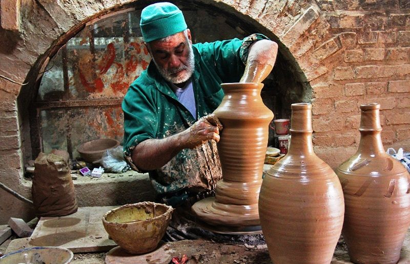 keramiki-rakka-2