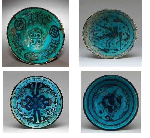 keramiki-rakka-3