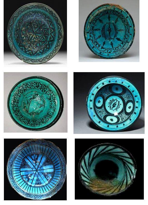 keramiki-rakka-4