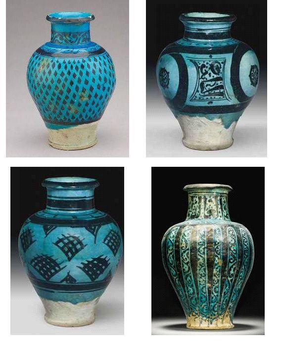 keramiki-rakka-5