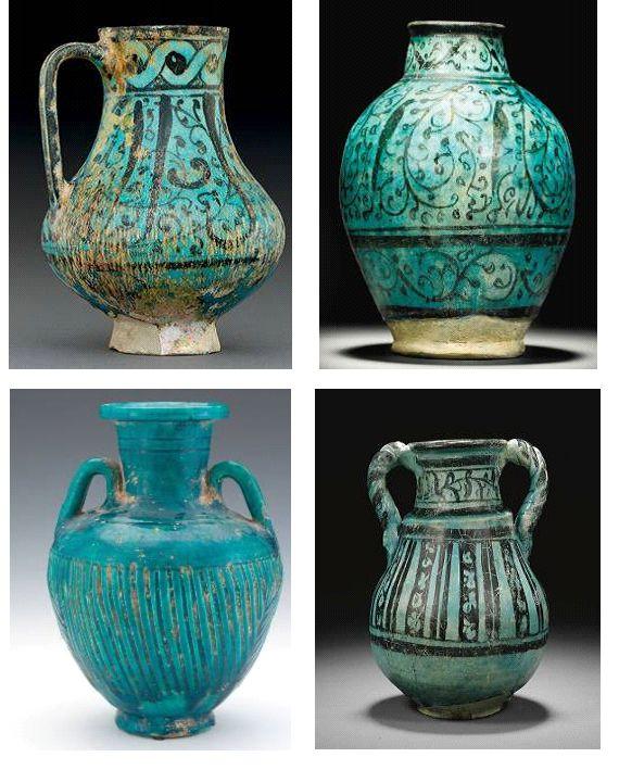 keramiki-rakka-6