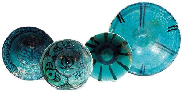 keramiki-tis-raka-1