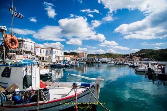 cityculture-limnos-mirina