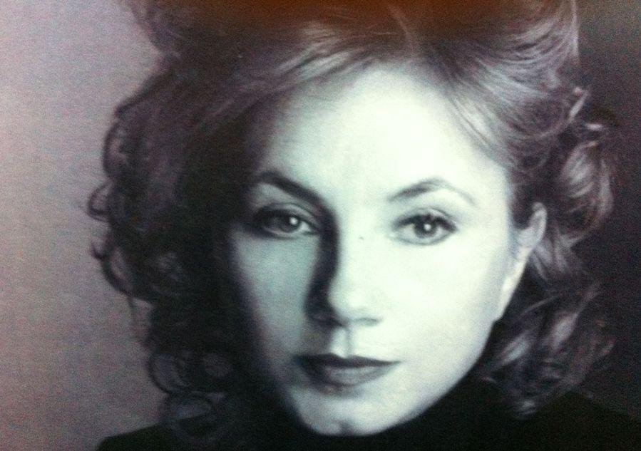 Μαίρη Κωνσταντινίδου, ίδρυσε και διευθύνει την Μικτή Χορωδία Θεσσαλονίκης *συνέντευξη