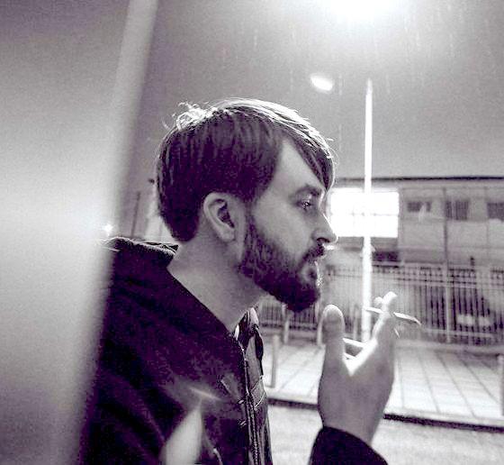 """Σπύρος Αθηναίου:   «Ο Υπολοχαγός του Ίνισμορ» είναι μια """"splatter"""" μαύρη κωμωδία… *συνέντευξη"""