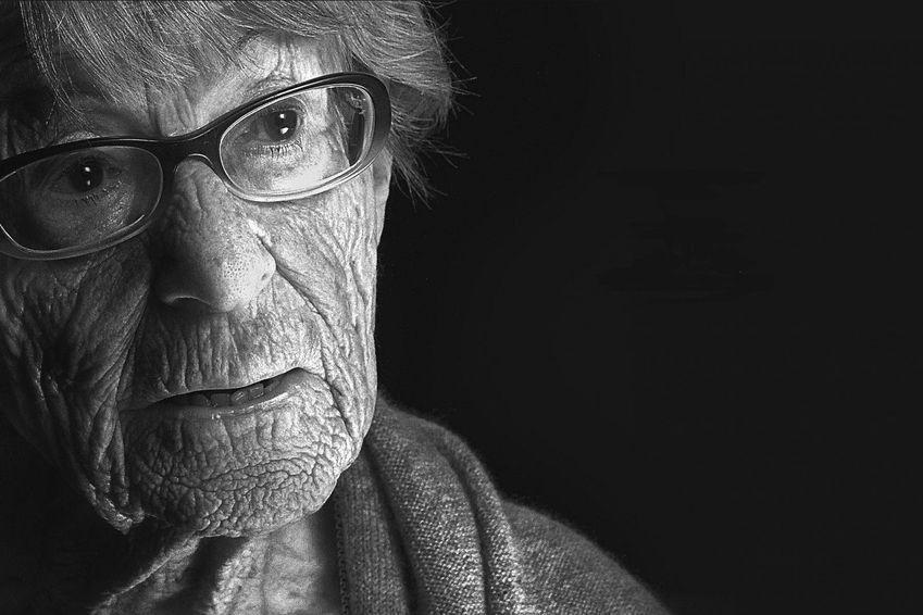 «Δεν θέλαμε να ξέρουμε» H μαρτυρία μιας γυναίκας  που βρέθηκε στο κέντρο της εξουσίας της χιτλερικής Γερμανίας