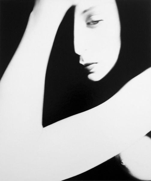 Bill Brandt (1904-1983) πάθος για τη φόρμα και τον Σουρεαλισμό