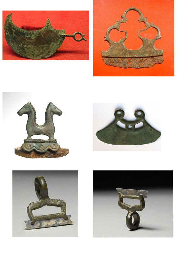romaika metalika xirafia