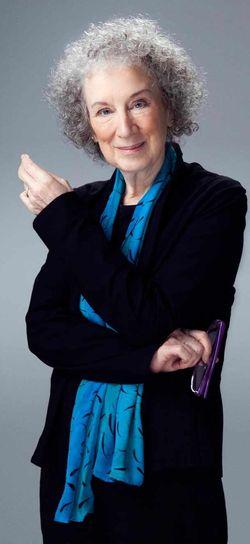 Φόρος τιμής στον Σαίξπηρ: «Το παιδί της τρικυμίας» της Margaret Atwood
