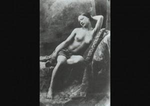 Οι επιδράσεις της Φωτογραφίας στη Ζωγραφική του 19ου αιώνα: Η…