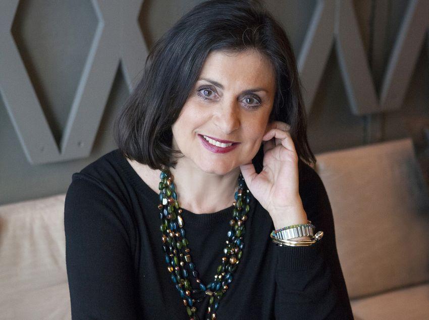 «Οι Μαγεμένες – Las Incantadas» – συνέντευξη με την Μαίρη Κόντζογλου