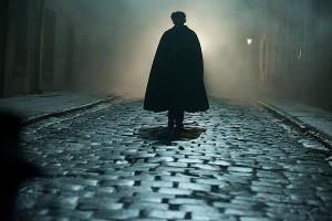 «Έρχομαι» Γιάννης Υφαντής - Ποιήματα για πόλεις