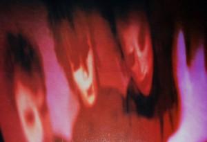 The Figurehead: Μία βουτιά στην καρδιά του Pornography των The…