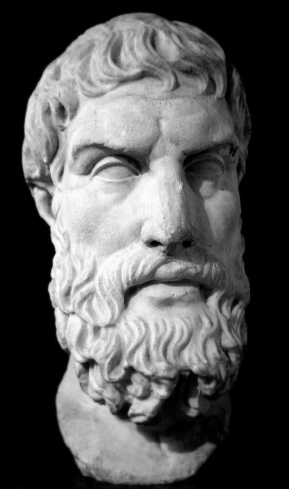 Epicurus_