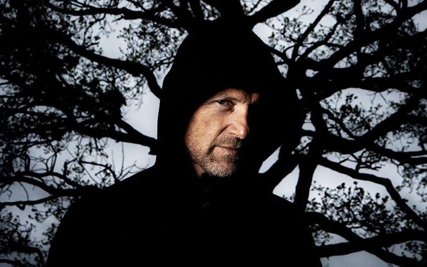 Jo Nesbo, Ο Νορβηγός πρίγκηπας του noir