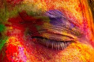 Η ερμηνεία των χρωμάτων