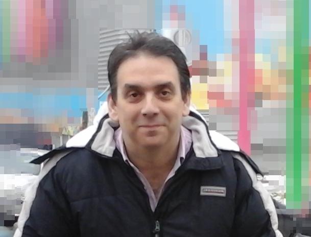 Νίκος Κυριακού