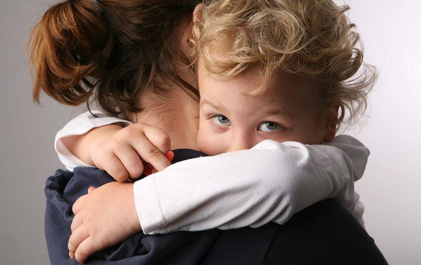 Πρώτη φορά στο σχολείο, παιδικό σταθμό, νηπιαγωγείο! Συμβουλές για γονείς