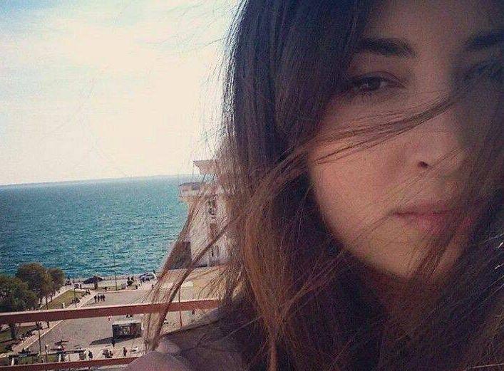 Μαρία Λαφτσίδου: το θέατρο είναι πολιτική πράξη, δεν σκοπεύουμε να σταματήσουμε να λέμε την αλήθεια μας