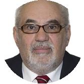 Βαγγέλης Ραφτόπουλος