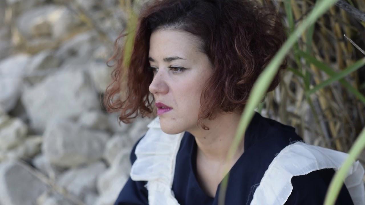 Eleanna Panagoulea