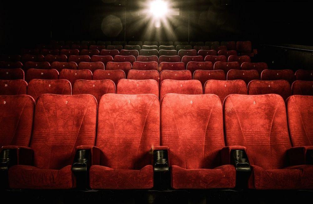 Καλύτερες ταινίες 2017