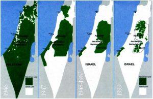 Για την Παλαιστίνη...