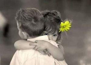Φιοντόρ  Ντοστογιέφσκι, για την αγάπη - η ενεργός αγάπη