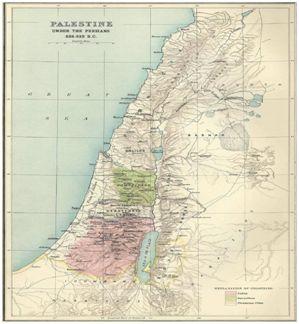Για την Παλαιστίνη…