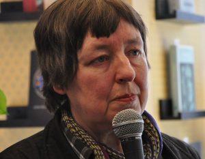 Λέενα Κρουν, Ταίναρον: δύο νουβέλες - κριτική βιβλίου