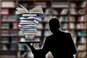 Απονεμήθηκαν τα Κρατικά Λογοτεχνικά Βραβεία 2015 και 2016