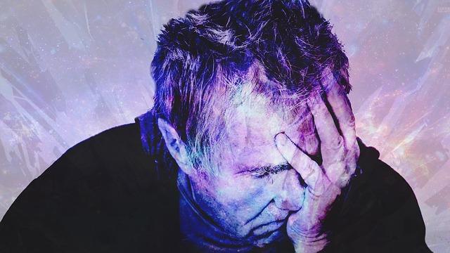 Τι σημαίνει ενεργειακά όταν λέμε ότι το κεφάλι μου πάει να σπάσει