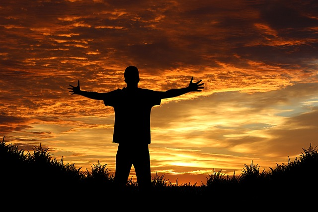Προτεραιότητα είναι να είσαι καλά – συμβουλές για μια ευτυχισμένη ζωή