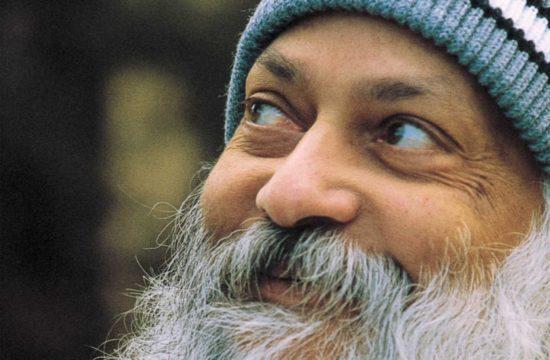 22 αποφθέγματα σοφίας από τον Ινδό μυστικιστή  Osho  (Όσσο – Μπαγκουάν Σρι Ραζνίς)