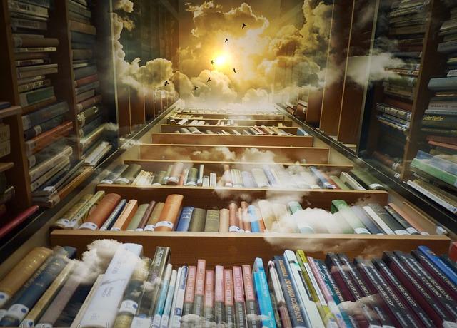 Βιβλία που «άλλαξαν» τον κόσμο