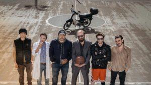 Εθνικός Ελληνορώσσων, κριτική της παράστασης | Θέατρο