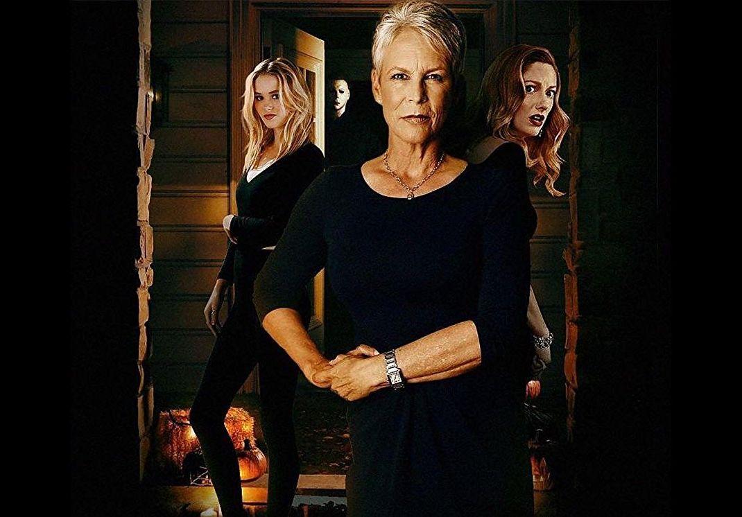 Halloween του Τζον Κάρπεντερ, κριτική ταινίας