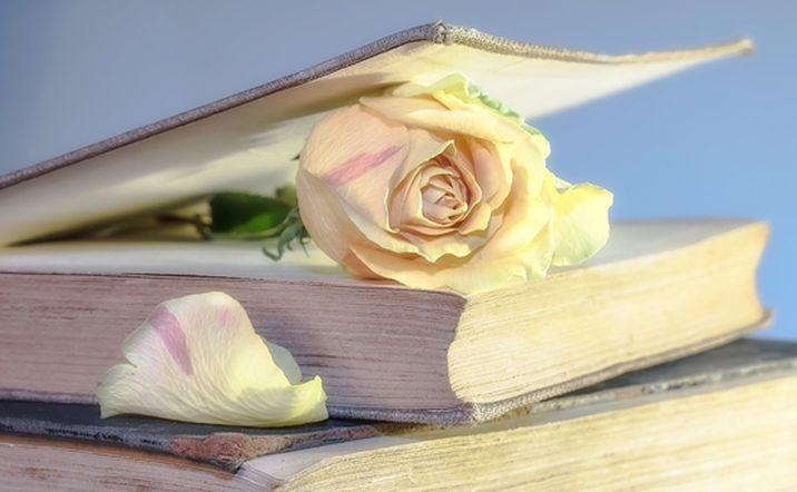 Κάνε το διάβασμα μια αξέχαστη εμπειρία!