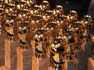 Golden Globes,  Χρυσές Σφαίρες 2019 ή αλλιώς προάγγελοι των…