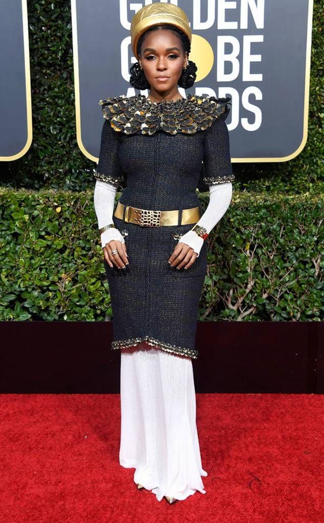 Golden Globes,  Χρυσές Σφαίρες 2019 ή αλλιώς προάγγελοι των Όσκαρ