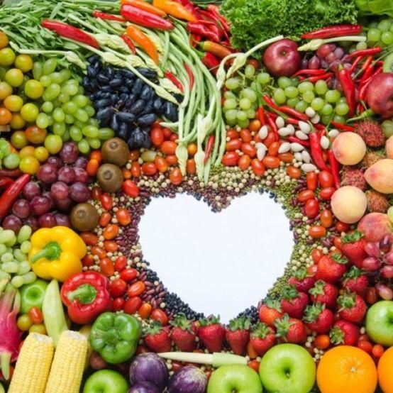 Χορτοφαγία: Μόνιμος τρόπος διατροφής;