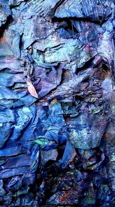 Θεόδωρος Νούτσος: Δαιδάλεος τέχνη