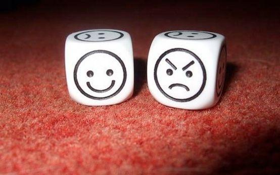 Πέντε μύθοι και αλήθειες για το θυμό