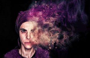 Η Φόνισσα  από το Θέατρο του Άλλοτε | κριτική
