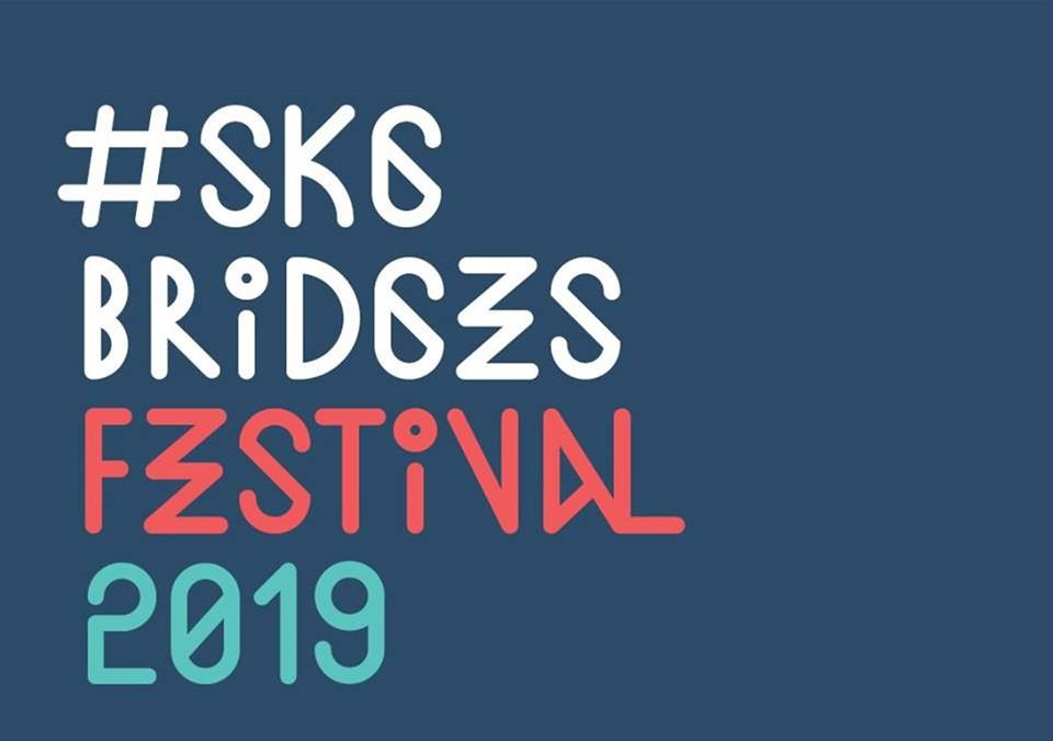 Europe Speaks out – 2o #SKG Bridges Festival | Κριτική