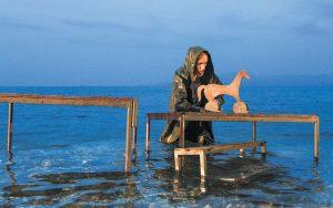 «Οδυσσέας, ο ήρωας της καρτερίας» στο Καρνάγιο Καβάλας σε σκηνοθεσία…